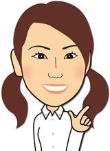 太田麻美子